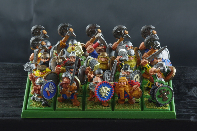 dwarf_warriors-0027.jpg
