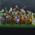 dwarf warriors-0024