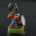 dwarf warriors-0017