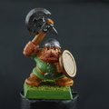 dwarf warriors-0014