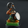 dwarf warriors-0013