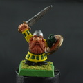 dwarf warriors-0011