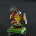 dwarf warriors-0009