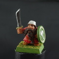 dwarf warriors-0007