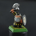 dwarf warriors-0004