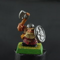 dwarf warriors-0003
