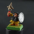dwarf warriors-0002