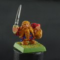 dwarf warriors-0001
