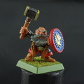 dwarf warriors-0000
