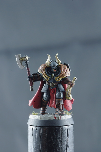 Chaos_Warriors_-0044.jpg