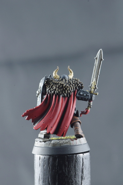 Chaos_Warriors_-0063.jpg
