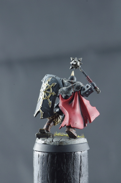 Chaos_Warriors_-0067.jpg
