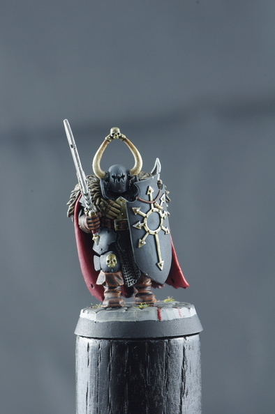 Chaos_Warriors_-0101.jpg
