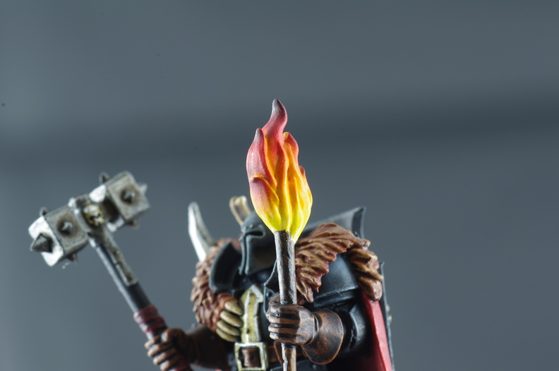 Chaos_Warriors_-0127.jpg